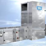 Energent egp-1